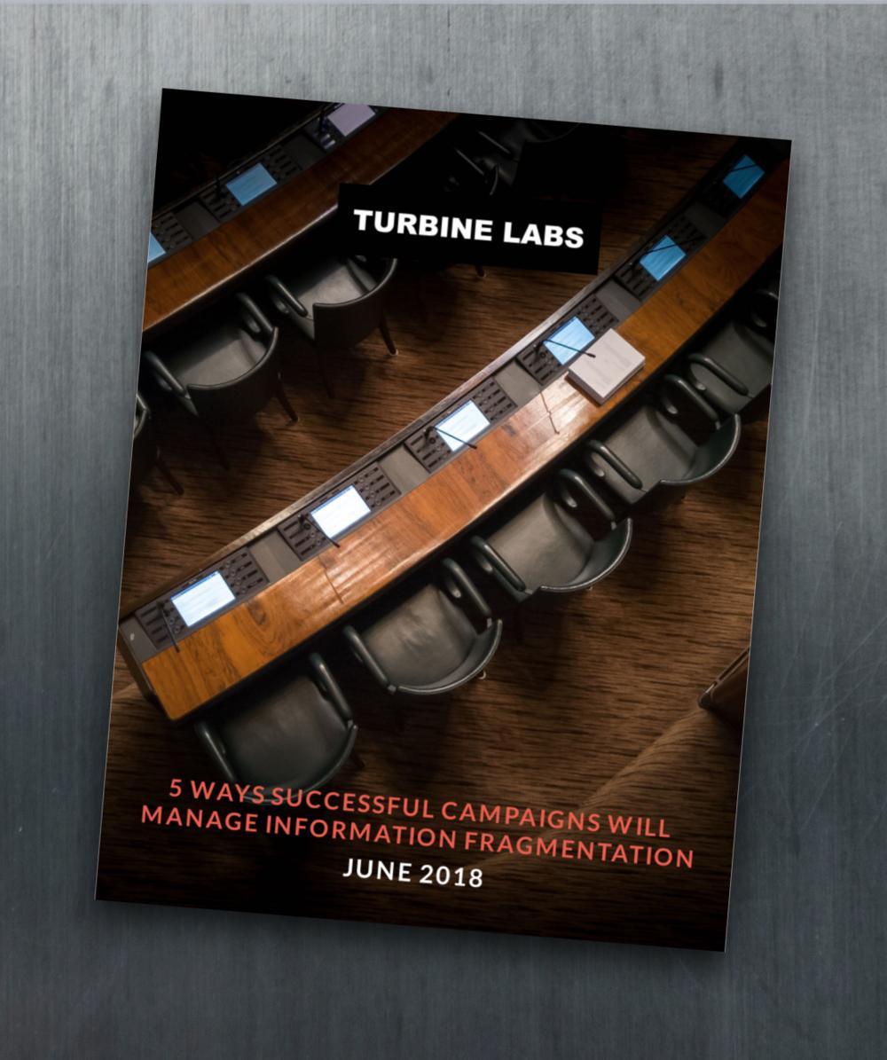 TurbineLabs-Campaogns1-LandingPage2.png