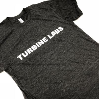 TurbineLabsMullet.JPG
