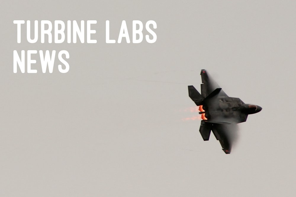 turbine-labs-news-release.jpg