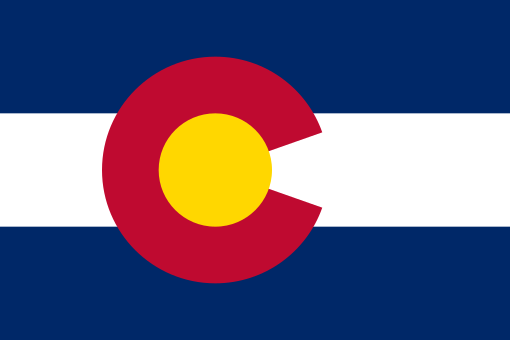 Turbine-Labs-Colorado.png