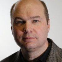 Jim Clarke - AP