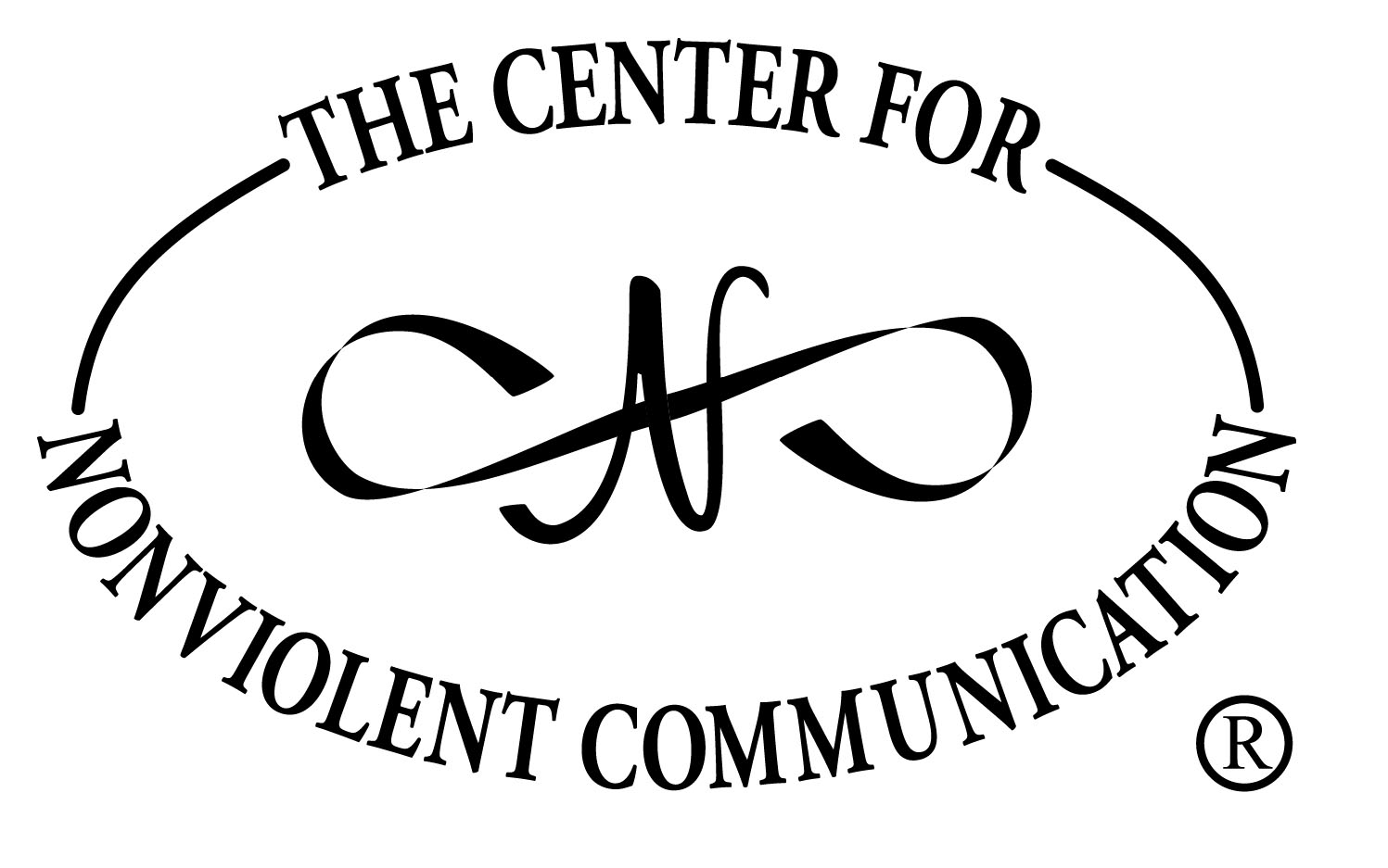 Network for Nonviolent Communication