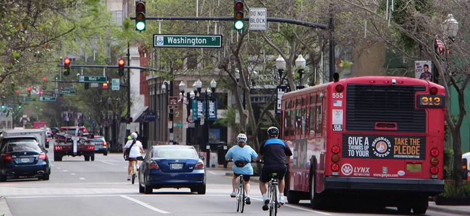TRB WEBINAR RECAP: NEW METHODS IN MULTIMODAL TRANSPORTATION PLANNING