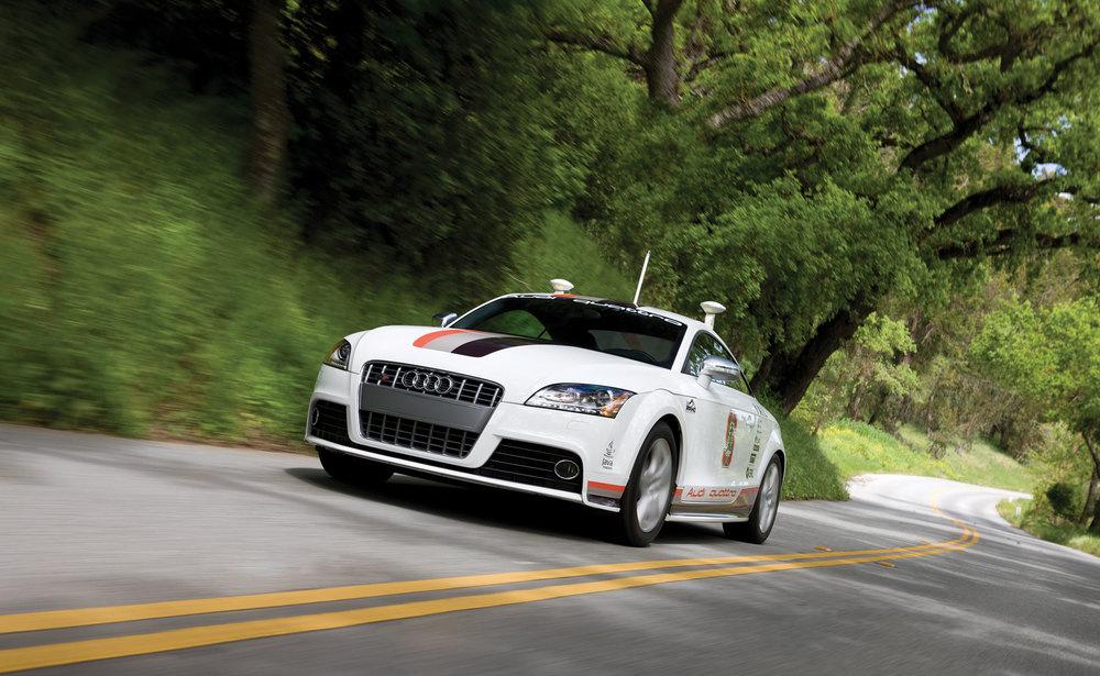 Audi-Autonomous-TTS.jpg