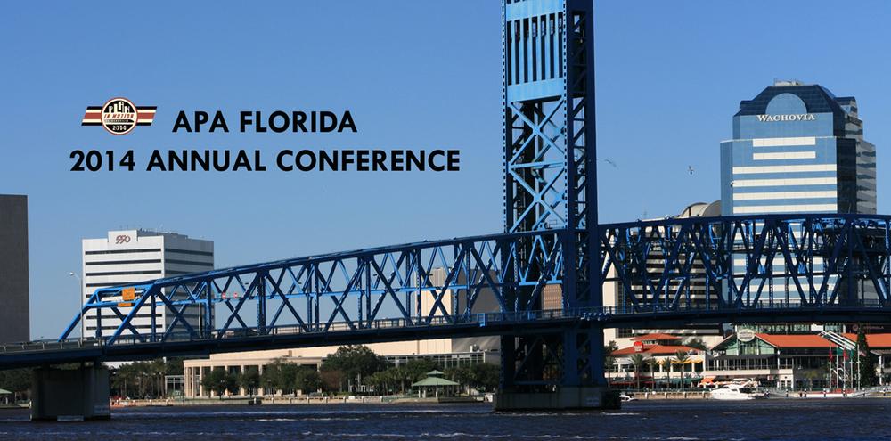 Main_St_Bridge_Jacksonville_FL_Pano_22.jpg