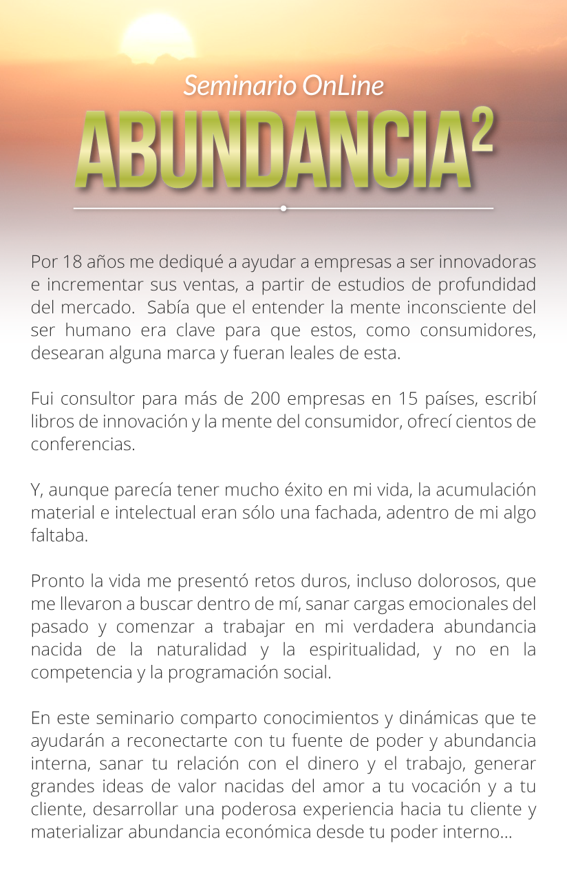 abundancia.png