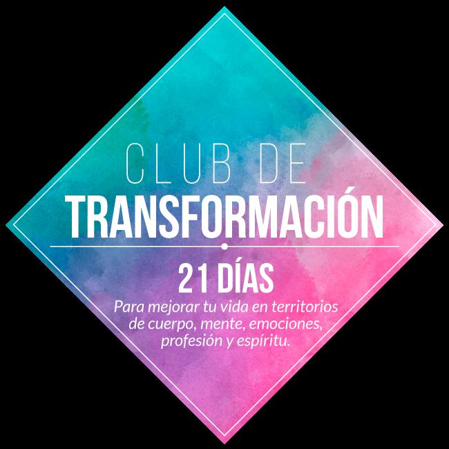 club-transformación.png