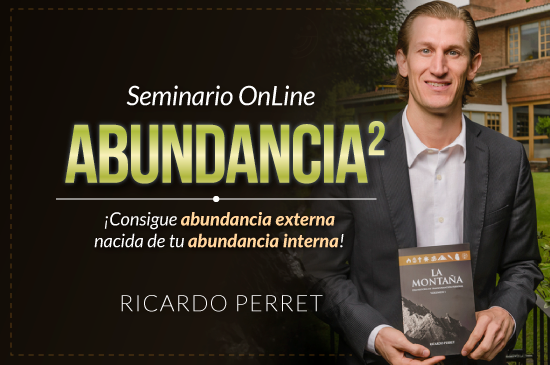 Abundancia2.png