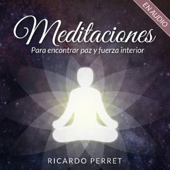 Meditacionesportada.png