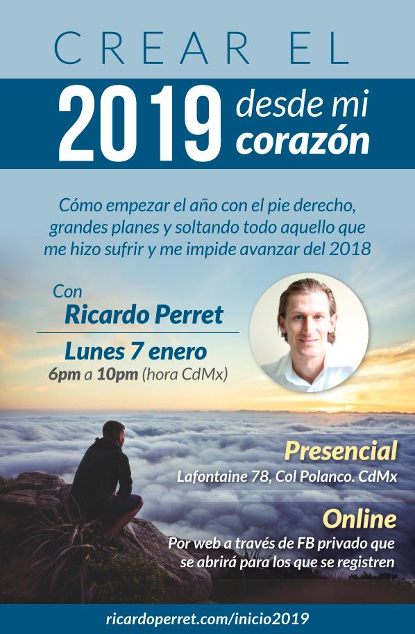 Crear-el-2019-desde-mi-corazón.png