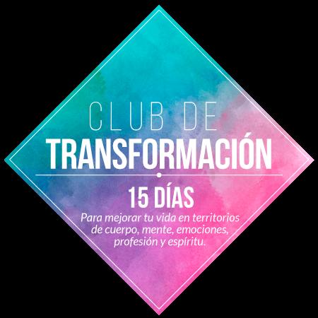 Club-de-Transformación.png