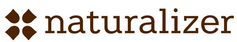 Naturalizer Logo.png