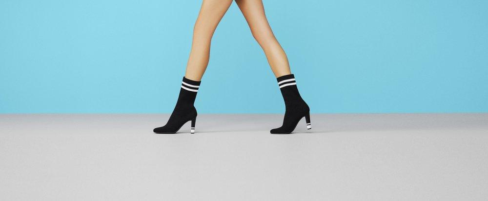 caleres-legs-2.jpg