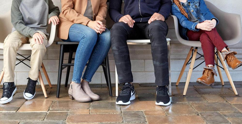 Brands_FamousFootwear1-1320x675.jpg