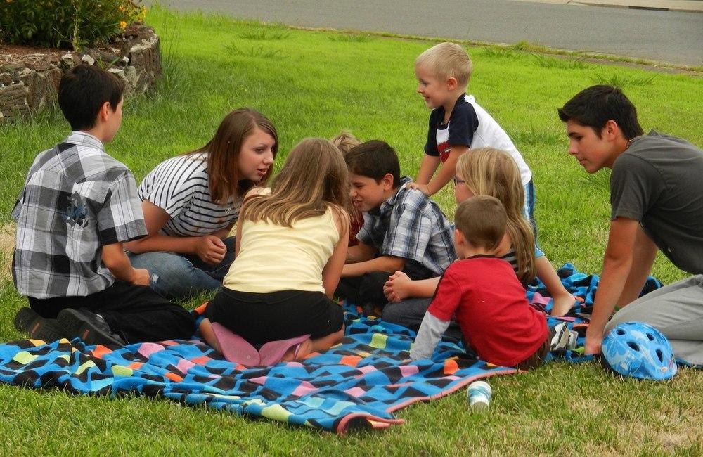 shasta-children-ministries-home
