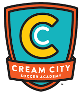 Cream City Soccer