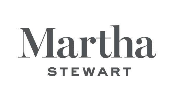 martha-stewart-logo-0717_horiz_0.jpg