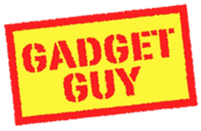 gadgetguycolumn