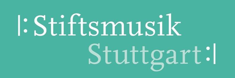 Logo_Stiftsmusik_Stuttgart.jpg