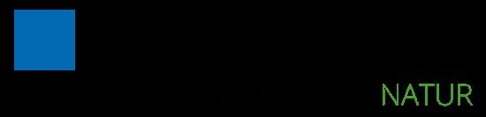 logo_burbach.png