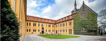 Schloss Ettersburg lädt wieder zum Pfingstfestival. Foto: Marco Kneise