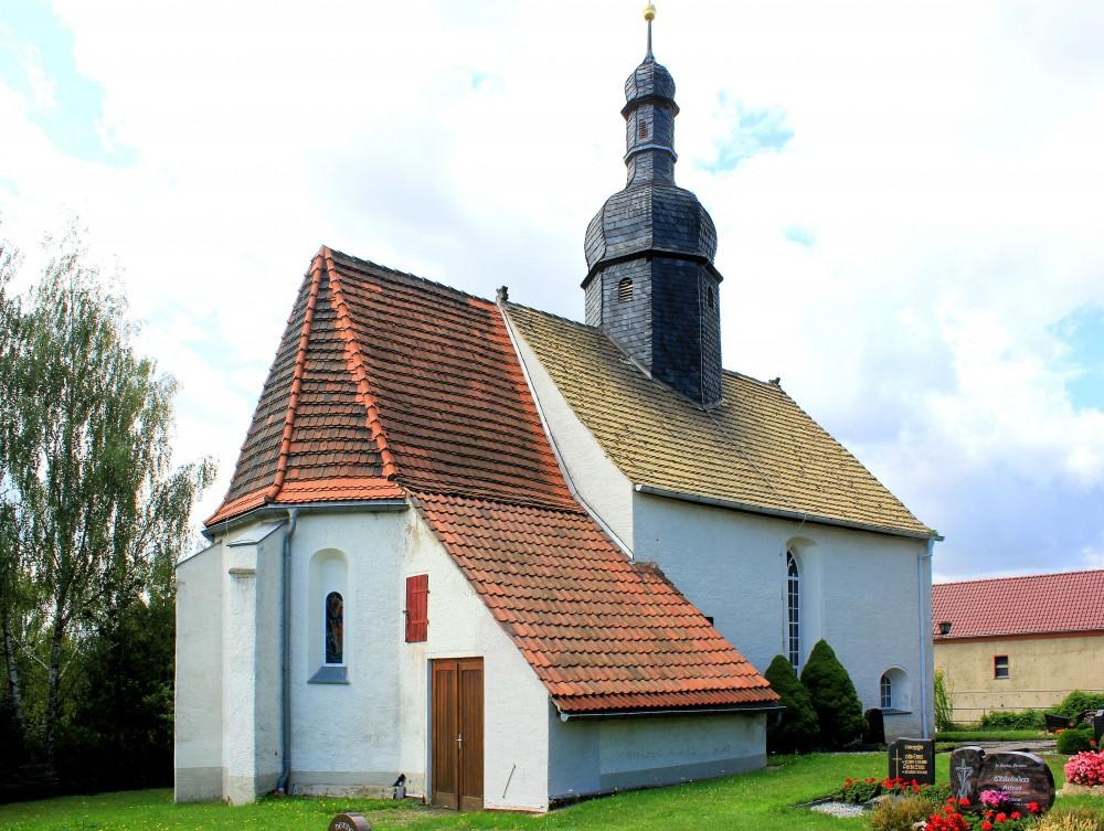 bubendorf-kirche-frohburg-leipzig-chor-e1425052282440.jpg