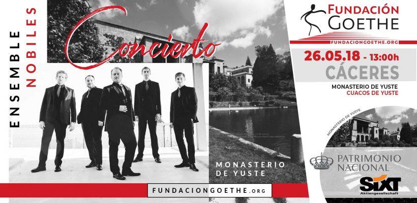 18-05-ensemble-nobiles-concierto-monasterio-yuste2-820x400.jpg