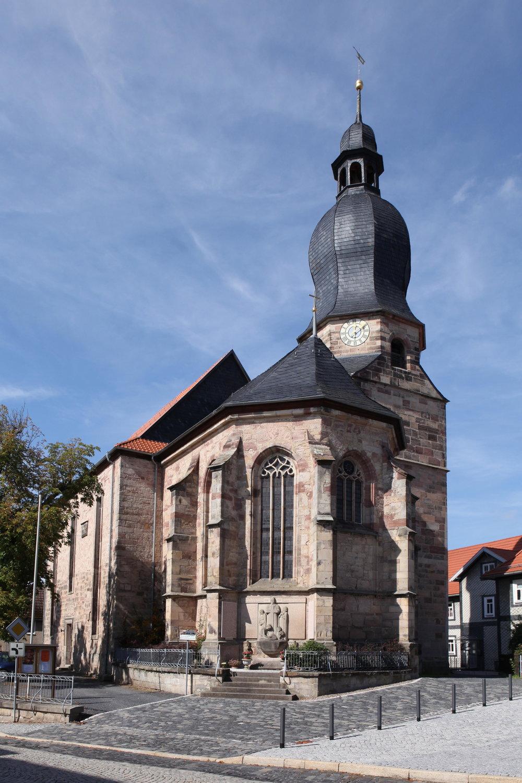 Schalkau-Ev-Kirche.jpg