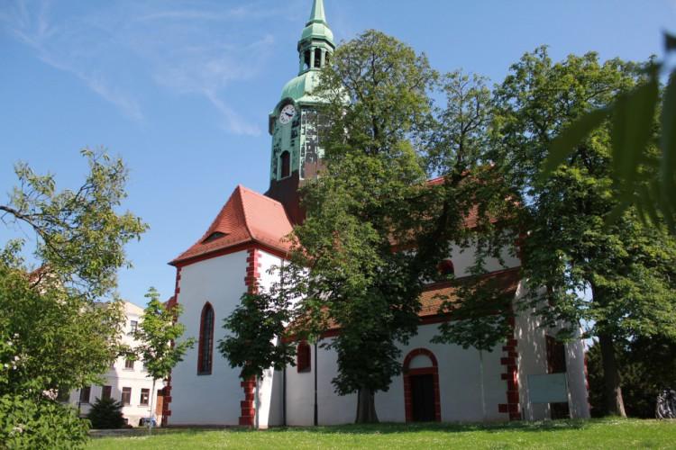 bad-lausick-kirche-st-kilianskirche-leipzig-e1419271339105-750x500.jpg