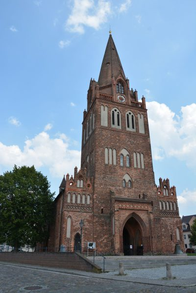 de_eberswalde_maria-magdalenen-kirche_foto_stadt_eberswalde_2-3627841334.jpg