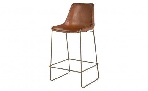 fernando bar stool