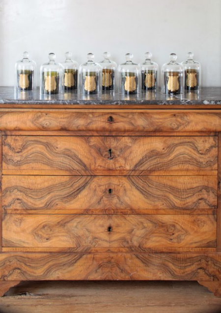 this chest would look fabulous in any room or style of home