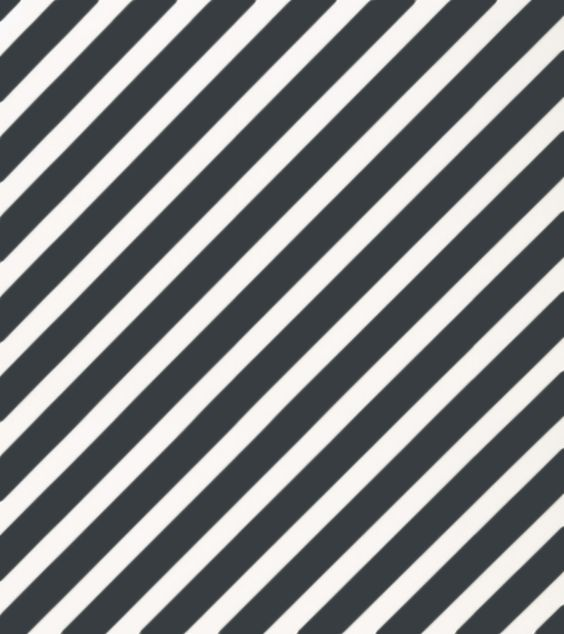 diagonal stripe
