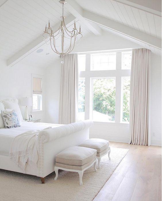 whiteroom10.jpg