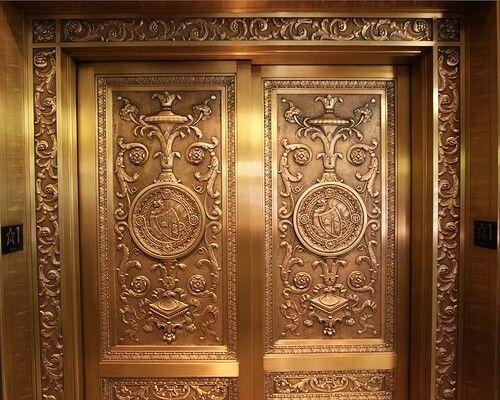 elevatordoor7.jpg