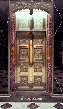 elevator13.jpg