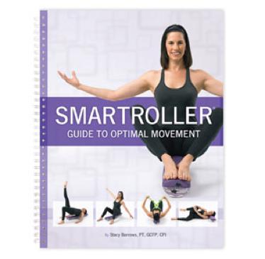 smartroller-guidelines