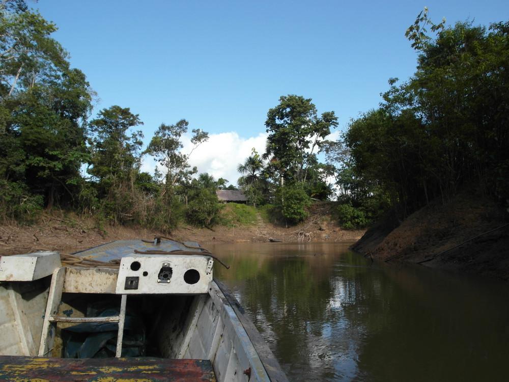 PeruColombiaI (79 of 287).jpg