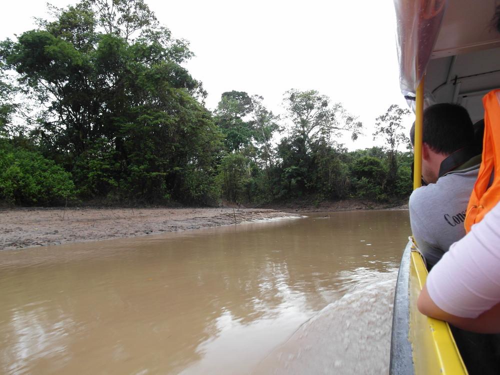 PeruColombiaI (37 of 287).jpg