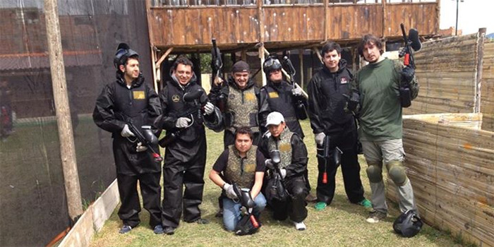 bunny-inc-paintball