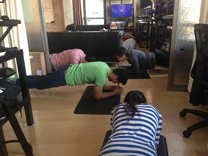 bunny-inc-plank-competition