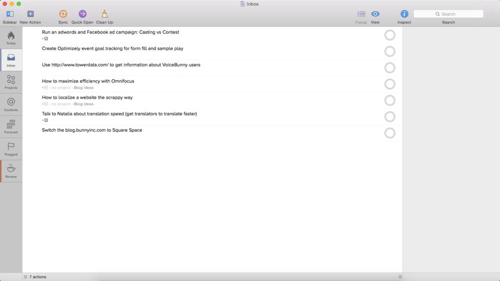 omnifocus-inbox