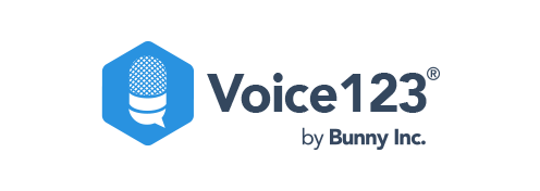 The first and largest voice over marketplace in the world.