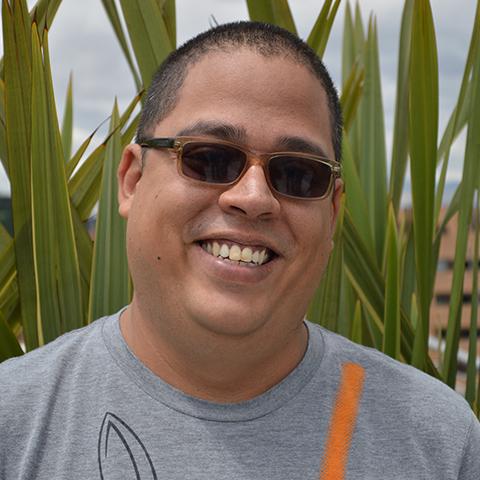 Eduardo Echeverría  Senior Back-End Engineer (DevOps),Bunny Inc.   bio.torre.co/eduardoecheverria