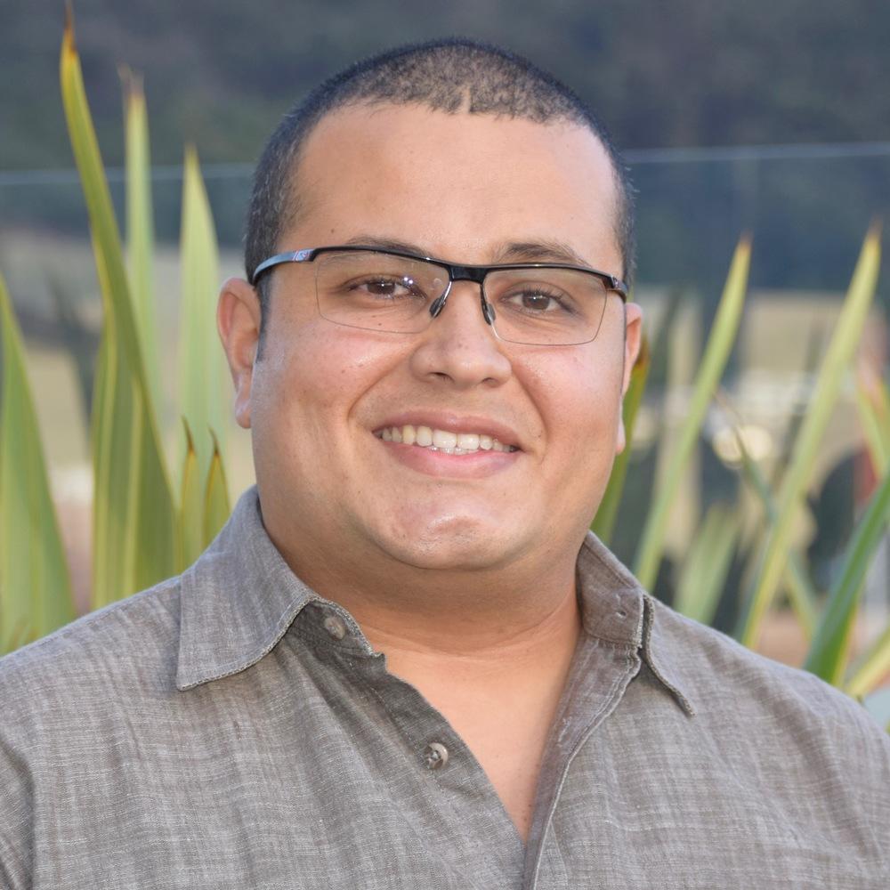 Jose Manuel Laya   Senior Front-End Engineer, Voice123   bio.torre.co/jose_laya