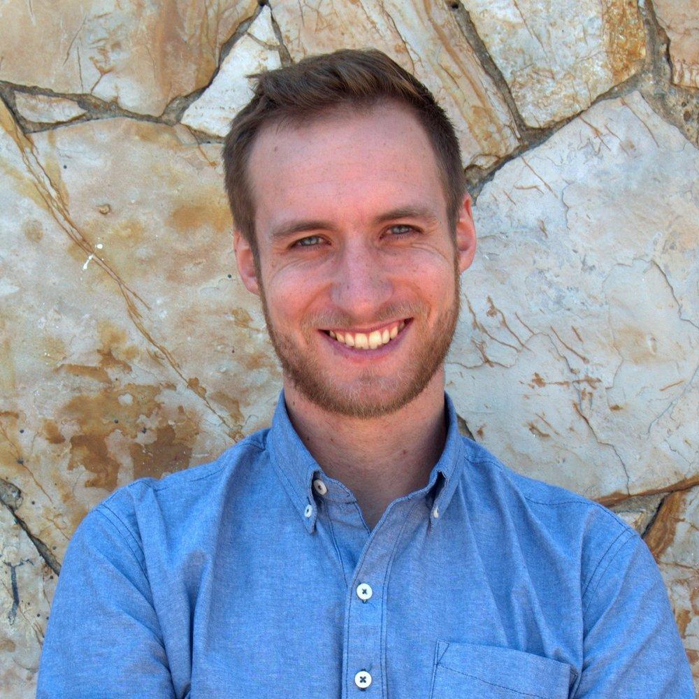 Rolf Veldman   Key Account Manager, Bunny Inc  bio.torre.co/rolfveldman