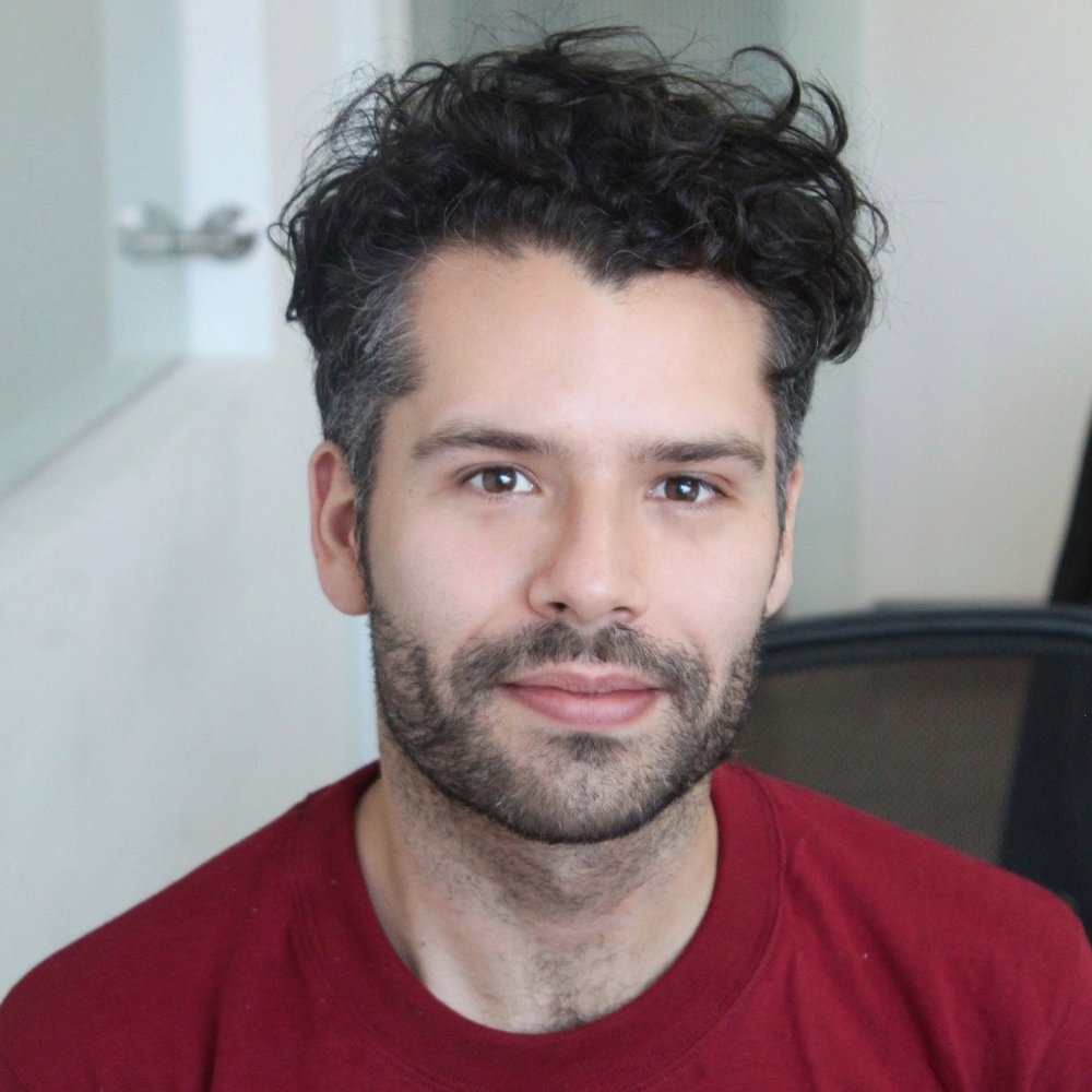 Juan Manuel García   Head of Production Management, Bunny Inc.   bio.torre.co/jmgsound