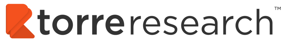 TorreResearch