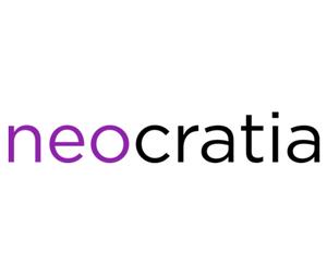 logo NEOCRATIA (1).png