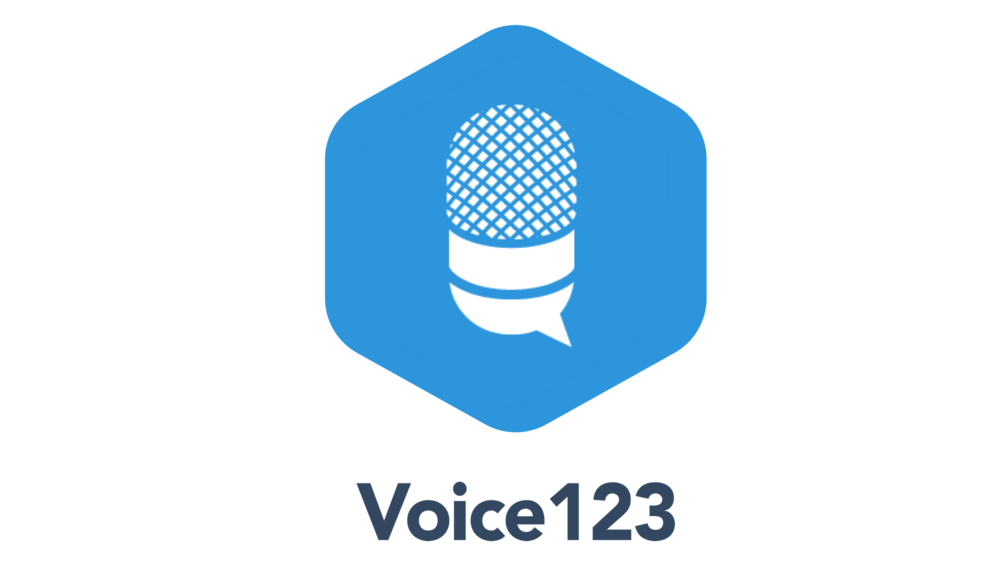 Search and casting of voice actors